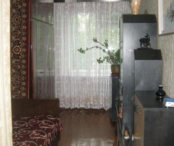 Продажа квартиры Кириши, Ленина пр., д.18