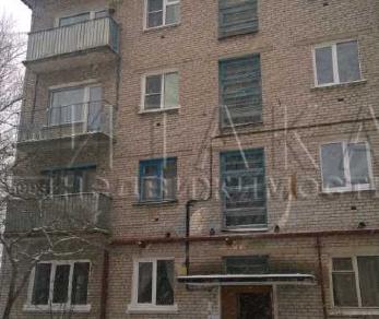 Продажа квартиры Сланцы, Жуковского ул., д.31
