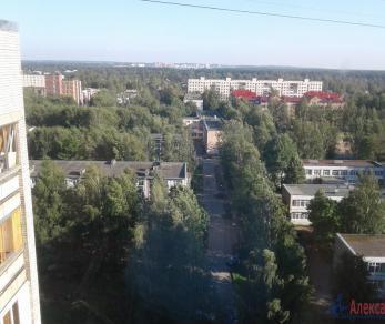Продажа квартиры Всеволожск, Ленинградская ул., д.19