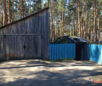 Продажа квартиры Приозерск, Сосновая ул.