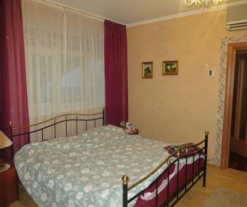 Продажа дома Ильичево