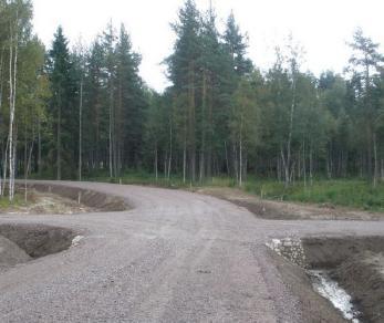 Продажа участка КП Приветнинское, участок № 54