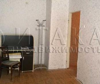 Продажа квартиры Сланцы, Баранова ул., д.6А
