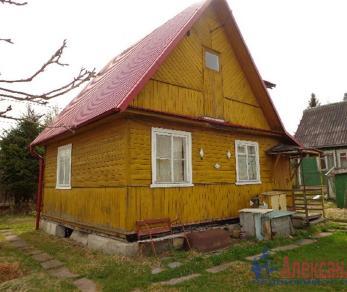 Продажа дома Синявино массив