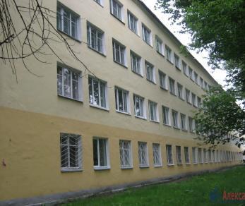 Продажа квартиры Волхов, Пирогова ул., д.5