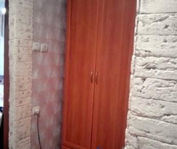 Продажа квартиры Выборг, Тупиковая ул., д.5