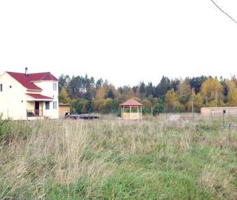Продажа участка Горское, д.47