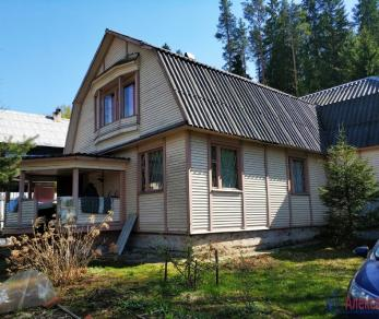 Продажа дома Тарасовское