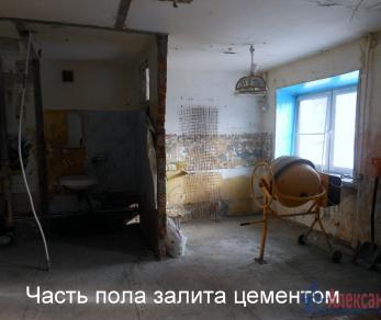 Продажа квартиры Выборг г., Ленина пр., д. 38