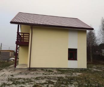 Продажа дома Кискелово