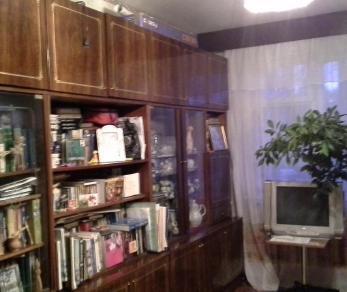 Продажа квартиры Гатчина, Ак. Константинова ул., д.6