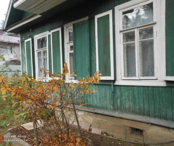 Продажа дома Всеволожск, Тургенева пр., д.95