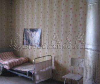 Продажа квартиры Ефимовский Больничная, д. 10
