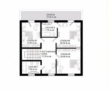 Продажа дома Низино
