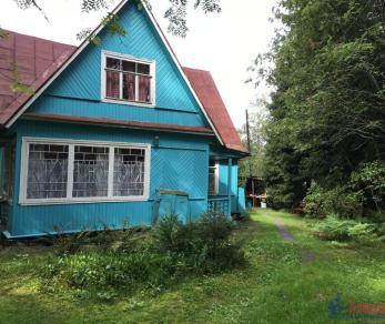 Продажа дома Репино