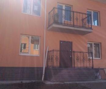 Продажа дома Есенина ул., д.10