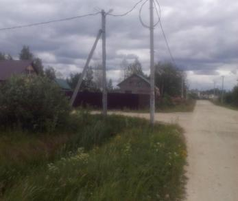 Продажа дома Пикколово дер., КП Форпост