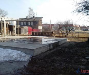 Продажа участка Приозерск, Чапаева ул.