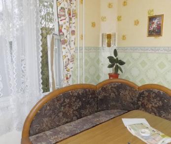 Продажа квартиры Выборг, Победы пр., д.4