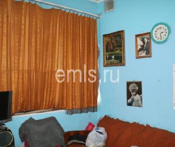 Продажа дома Лесогорский, Летчиков ул.