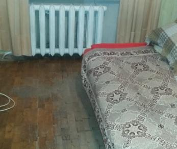 Продажа квартиры Петергоф, Халтурина ул., д.3