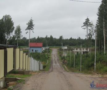 Продажа дома 24 км Приозерского ш. массив, Бриллиант днп тер.
