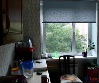 Продажа квартиры Сертолово г., Молодцова ул., д. 8