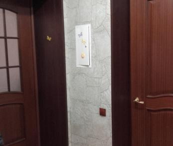 Продажа квартиры Кронштадт, Лебедева ул., д.5
