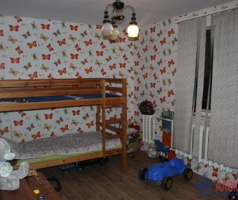 Продажа квартиры Ленинское