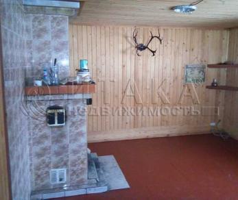 Продажа дома Починок Лесная