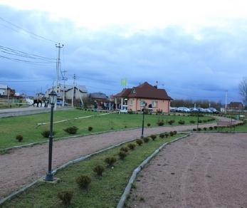 Продажа участка КП Прилесный, 410, очередь 4