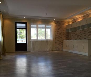 Продажа дома Родные просторы днп