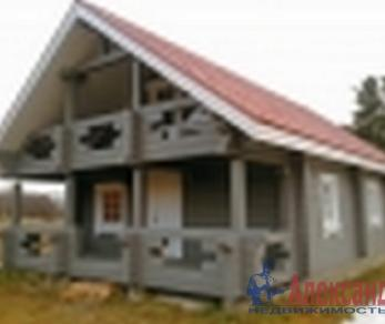 Продажа дома Смолячково