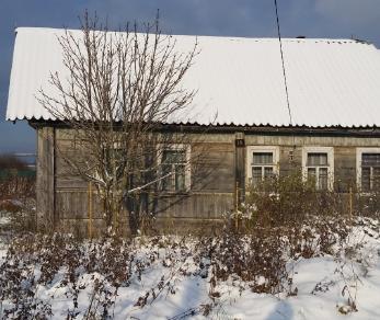Продажа дома Мельница