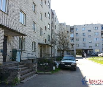 Продажа квартиры Перово, д.15