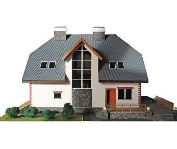 Продажа дома Щеглово, д.1