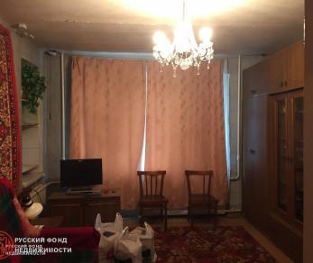 Продажа квартиры Понтонный, Южная ул., д.1к3