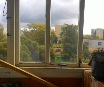 Продажа квартиры Кириши, Ленина пр., д.30