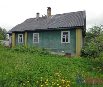 Продажа дома Никольский, Спортивная ул.