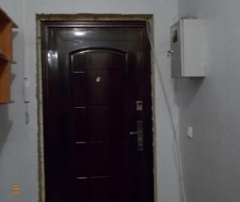 Продажа квартиры Всеволожск, Взлетная ул.
