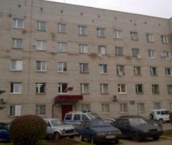 Продажа квартиры Сертолово, Сертолово пос. Молодцова ул., 7к2