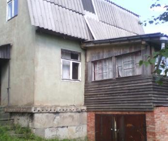 Продажа участка Новое Токсово массив, Снт Холмистое тер.
