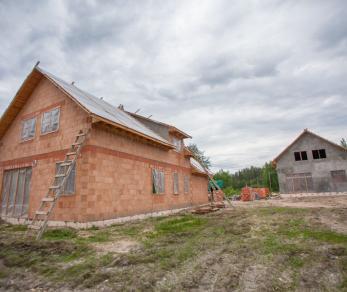 Продажа участка Приморское ш., 75 км.