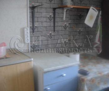 Продажа квартиры Ивангород, Гагарина ул., д.37