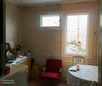 Продажа квартиры Сестрорецк, Приморское ш., д.275