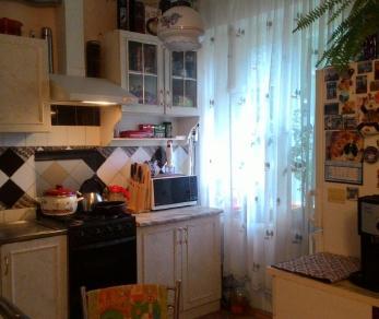 Продажа квартиры Кириши, Мира ул., д.9