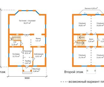 Продажа участка Истинка, Березовая ул., д.29