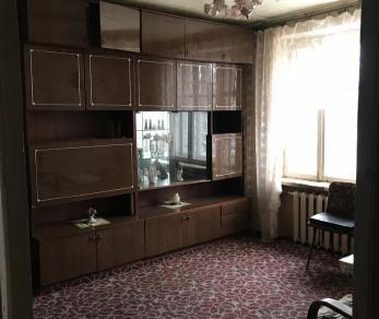 Продажа квартиры Им. Морозова пгт., Хесина ул., д. 13