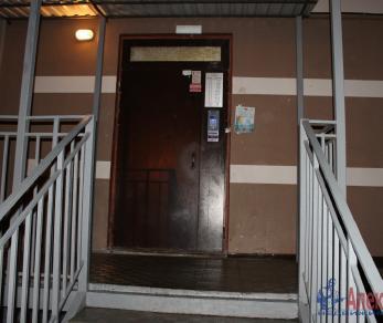 Продажа квартиры Мурино, Шоссе в Лаврики ул., д.34к2