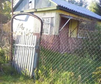 Продажа дома Шамокша